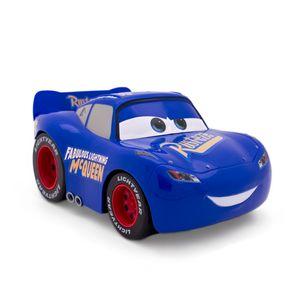 Carro-McQueen-24cm-Roda-Livre-Azul---Toyng