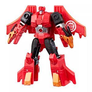 Transformers-Rid-Legion-Autobot-Twinferno---Hasbro