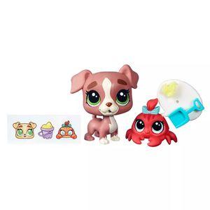 Littlest-Pet-Shop-Grandes-Possibilidades-Calla-Boxton-e-Blossom-Clawson---Hasbro