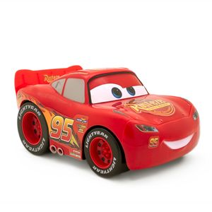 Carro-McQueen-24cm-Roda-Livre---Toyng-
