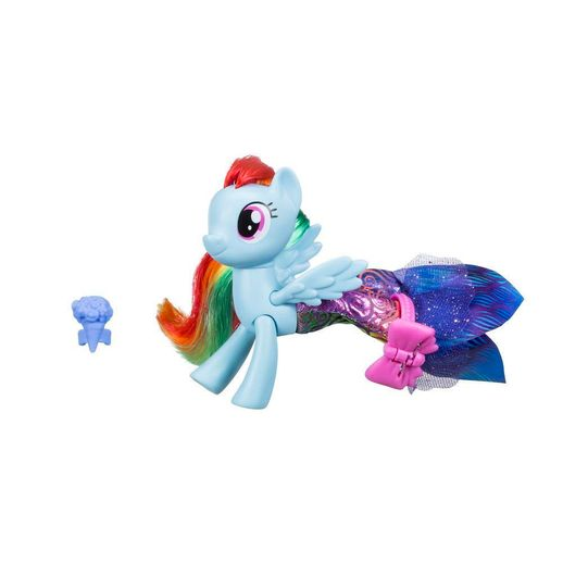 My-Little-Pony-Mark-Rainbow-Dash-Moda-Terrestre-e-Marinha---Hasbro