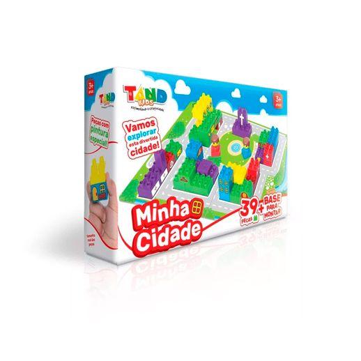 Tand-Kids-Minha-Cidade---Toyster