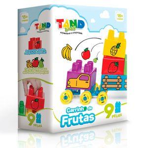 Blocos-de-Montar-Tand-Baby-Carrinho-de-Frutas---Toyster