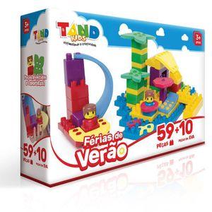 Tand-Kids-Ferias-de-Verao---Toyster