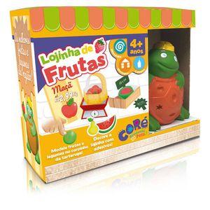 Lojinha-de-Frutas-Core-Brincando-Eu-Faco---Toyster