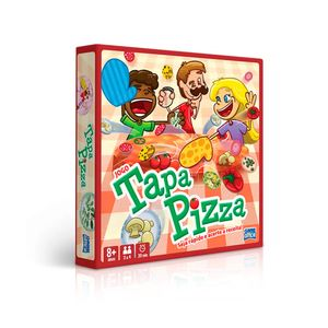 Jogo-Tapa-Pizza---Toyster