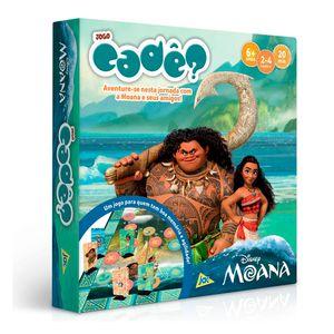 Jogo-Cade-Moana----Toyster