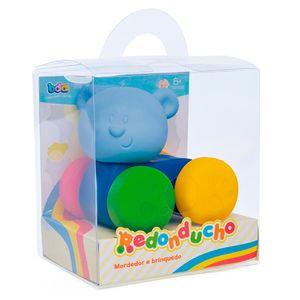 Mordedor-e-Brinquedo-Redonducho---Toyster