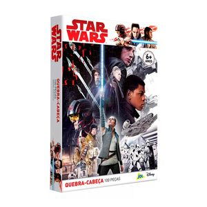 Quebra-Cabeca-Star-Wars-Episodio-VII---Toyster