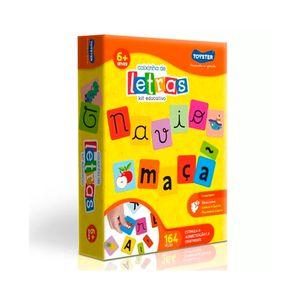 Caixinha-De-Letras---Toyster