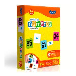 Caixinha-de-Numeros---Toyster