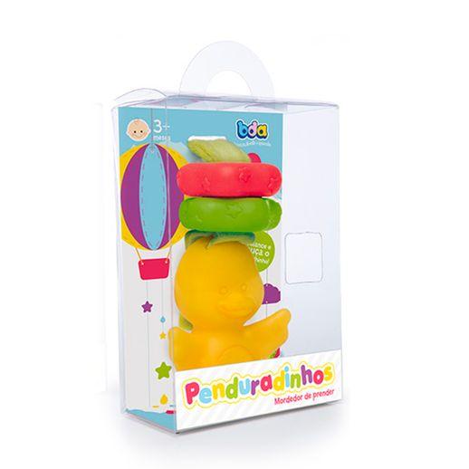 Mordedor-de-Prender-Penduradinhos-Pato---Toyster