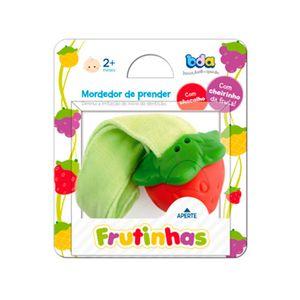 Mordedor-de-Prender-Frutinhas-Morango---Toyster