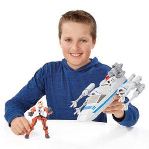 Star-Wars-Hero-Mashers-Veiculo-e-Piloto-Resistencia---Hasbro