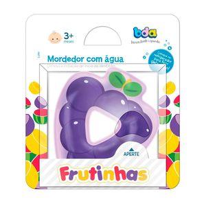 Mordedor-com-Agua-Frutinhas-Uva---Toyster