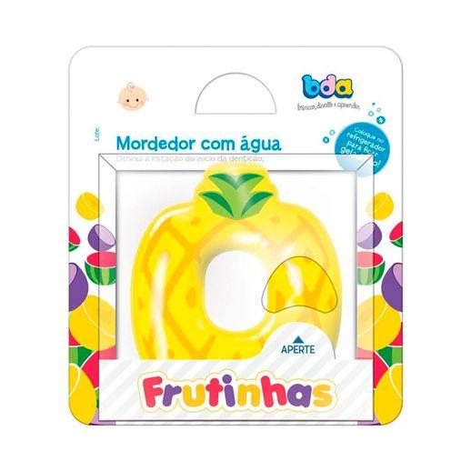 Mordedor-com-Agua-Frutinhas-Acabaxi---Toyster