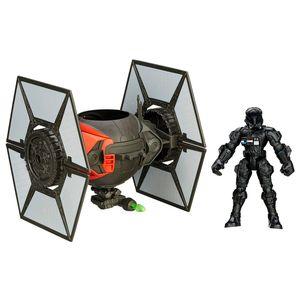Star-Wars-Hero-Mashers-Nave-e-Piloto---Hasbro