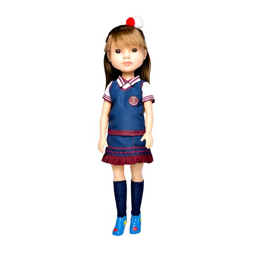 Boneca-Poliana---Novabrink