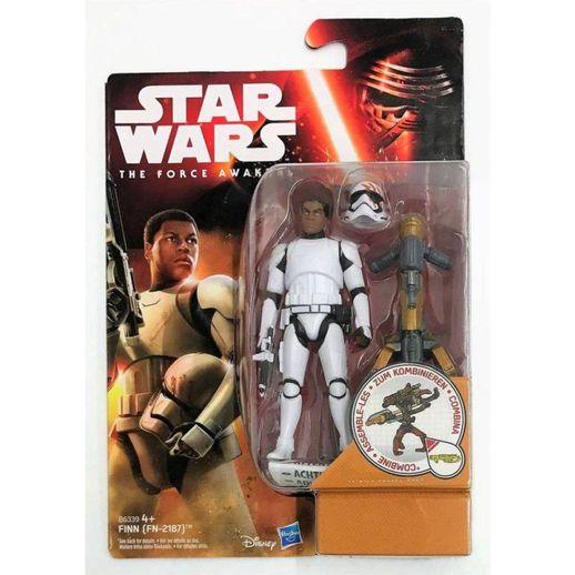 Star-Wars-Boneco-Finn---Hasbro