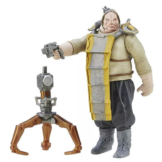 Star-Wars-Boneco-Snow-Unkarplutt---Hasbro-