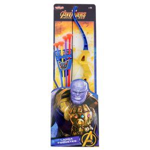 Os-Vingadores-Arco-Lanca-Foguetes---Toyng