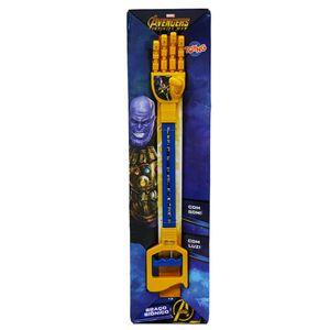 Os-Vingadores-Braco-Bionico-com-Luz-e-Som---Toyng