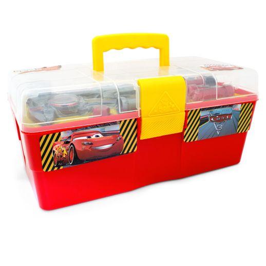 Kit-de-Ferramentas-Carros-Disney---Toyng