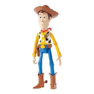 Boneco-Toy-Story-Woody---Mattel