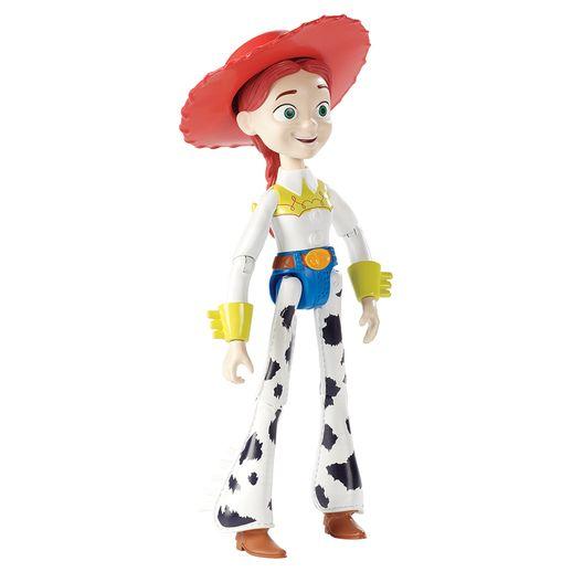 Boneca-Toy-Story-Jessie---Mattel