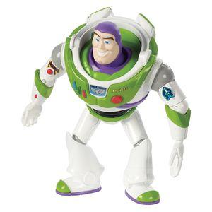 Boneco-Toy-Story-Buzz-Ligthyear---Mattel