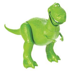 Boneco-Toy-Story-Rex---Mattel
