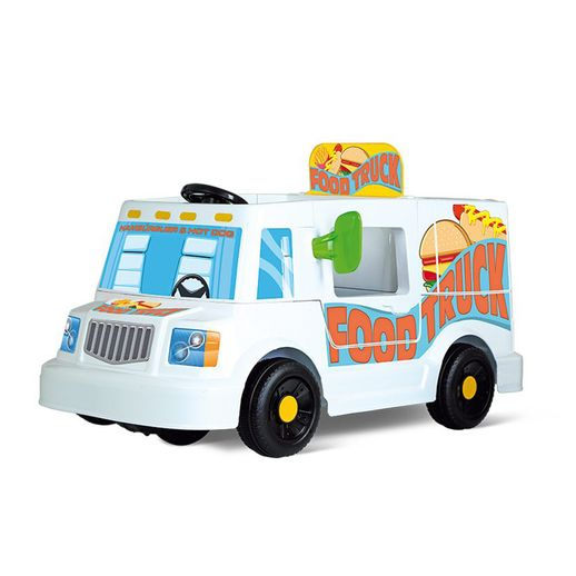 Food-Truck-Eletrico-6V---Bandeirante