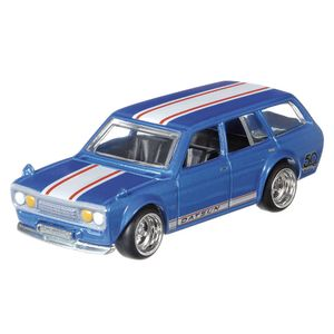 Hot-Wheels-Favoritos-do-Colecionador-Datsun-Bluebird---Mattel