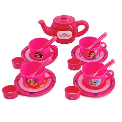 Kit-de-Cozinha-com-Luz-e-Som-Princesas-Disney---Toyng