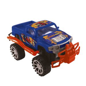 Carro-Pickup-Friccao-Homem-Aranha---Toyng