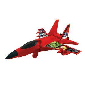 Aviao-com-Luz-e-Som-Vingadores---Toyng