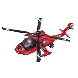 Helicoptero-a-Pilha-Vingadores---Toyng