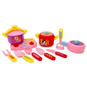 Kit-de-Cozinha-Panelas-Princesas-Disney---Toyng