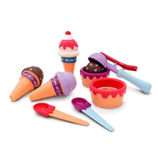Kit-Sorveteria-Frozen---Toyng