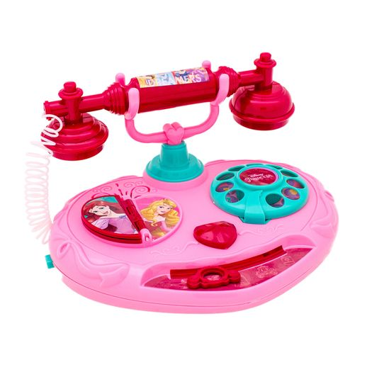 Telefone-Musical-Infantil-Princesas---Toyng