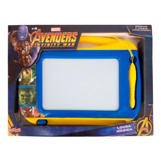 Lousa-Magica-Os-Vingadores-Marvel---Toyng