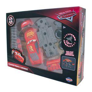 Carros-3-Conjunto-Monta-e-Desmonta-Relampago-McQueen---Toyng