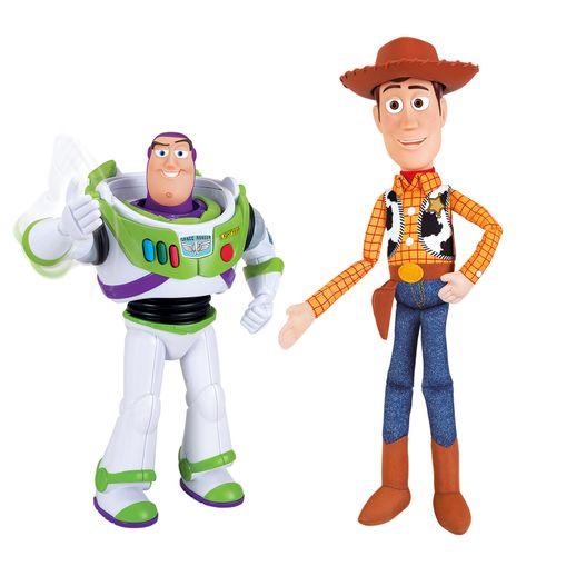 Toy-Story-Kit-Parceiros-Figuras-de-Acao-Buzz-Lightyear-e-Woody---Toyng