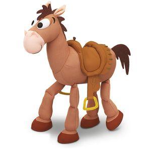 Toy-Story-Cavalo-Bala-no-Alvo---Toyng