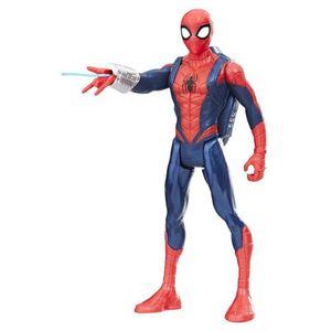 Boneco-Homem-Aranha-Quick-Shot---Hasbro