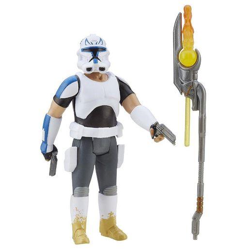 Star-Wars-Boneco-Snow-Captain-Rex-Episodio-VII-9-cm---Hasbro