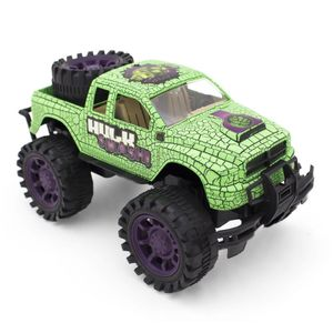 Carro-Friccao-Hulk---Toyng