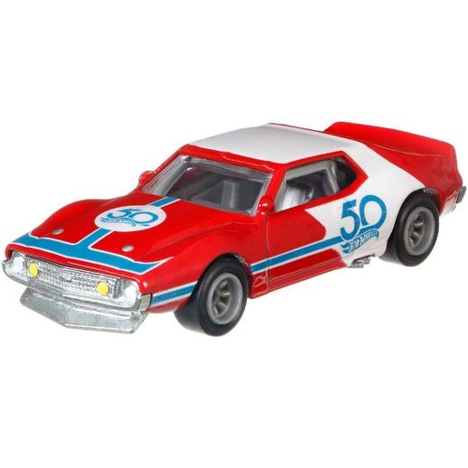 Hot-Wheels-Favoritos-do-Colecionador-71-AMC-Javelin---Mattel