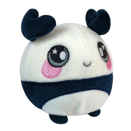 Pelucia-Squishmals-Pip-o-Urso-Panda---Toyng