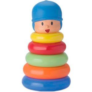 Jogo-de-Argolas-Pocoyo---Cardoso-Toys
